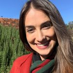 Caroline Tomasi - @carol.tomasi - Instagram