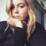 Carly Yarema - @carlyyarema - Instagram