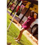 Carol Acosta  - @carol_acosta_jimenez - Instagram