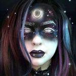 Carole Bonner - @lilac_metal - Instagram