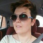 Carole Cozzi - @cozzicarole - Instagram