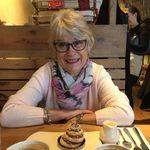 Carole Hilton - @caroleannhilton - Instagram