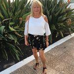 Carole Milligan - @carole.milligan.14 - Instagram