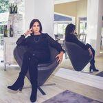Carole Sobell - @carole_sobell - Instagram