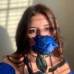 Carolina Couch - @carolina_mac00 - Instagram