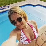 Carolina Coucheiro 💛💙❤ - @carolina_coucheiro - Instagram
