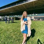Caroline Couch - @carolinecouch11 - Instagram