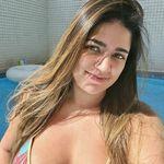 Anna Carolina Feldman 🌻 - @annacfeldman - Instagram