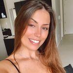 Carolina Feldman - @carolfeldman - Instagram