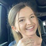 Caroline Foreman - @carolinefforeman - Instagram
