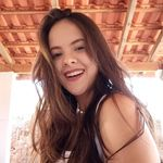 Carolina Goffi - @_carolinagoffi - Instagram