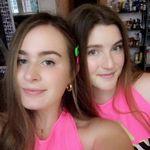 Caroline Mosley - @caroline_mosley - Instagram