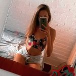 Carolina Müller - @caroo_muller - Instagram