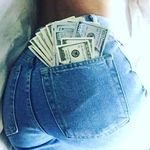 Carolina Ojeda - @caritoojeda17 - Instagram