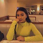 Carolina Ojeda - @carojedalga - Instagram