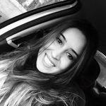 Carol - @carolinasargentini - Instagram