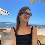 Caroline Ferrari Cronin - @carolinecronin11 - Instagram