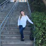 Carolyn Beckett Aguilar - @carolynbeckettaguilar - Instagram