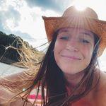 Carolyn Bowler - @carolynbowler - Instagram