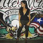 CAROLYN - @carolyn_cianciolo - Instagram