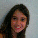 carolyn cimino - @caroyln_the_brat - Instagram