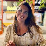 Carolyn Connors - @connors_carolyn - Instagram