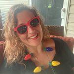Carolyn Hislop - @carolynhislop - Instagram