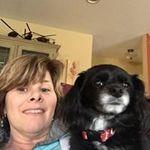 Carolyn Keenan - @carolyn.keenan - Instagram