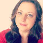 Carolyn Upperman - @luvelly1 - Instagram