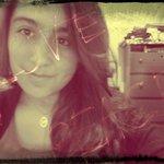 Carolyn Sandin - @hinchshunlaugh - Instagram