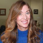 Carolyn Bane Searle - @carolynbanesearle - Instagram