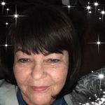 Carolyn Searle - @carolyn.searle1 - Instagram