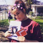 Carolyn Summer Rose Ziebarth - @carolyn_summer_rose - Instagram