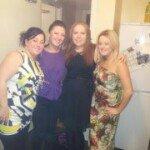 Carrie Fraser - @carriexfx - Instagram