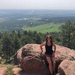 Carrie Gunderson - @carriegunderson - Instagram