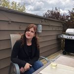 Carrie Gunderson - @carrie_gunderson980 - Instagram