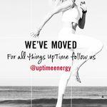 Carrie Kim - @masterthemind_ - Instagram
