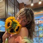 Carrie Kim - @carrie_kim_ - Instagram