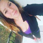Carrie Mcgill - @carrieemcgillxo_ - Instagram