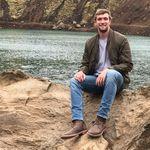 Carson Kuhl - @kuhlcarson - Instagram