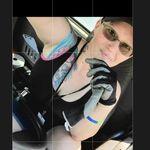 Casandra Dudley - @cassied7381 - Instagram