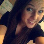 Cassandra Hilton - @_cassandra.hilton_ - Instagram