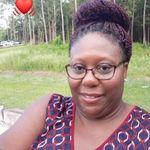 Casandra Jones Ware - @casandraware - Instagram