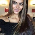 Diana Knowlesp - @casandraware511 - Instagram