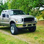 Casey Aldridge - @countryboyca - Instagram