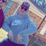 Casey Coffman - @caseycoffman60 - Instagram