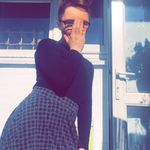 Casey Hitchcock - @casey_hitchcock_2018 - Instagram