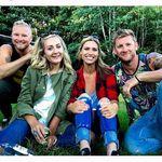 Casey Middleton - @dickchinigan - Instagram