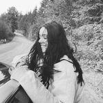 casey - @_casey.scherer_ - Instagram