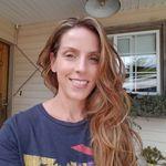 Cassandra Alley - @cassandra.alley - Instagram